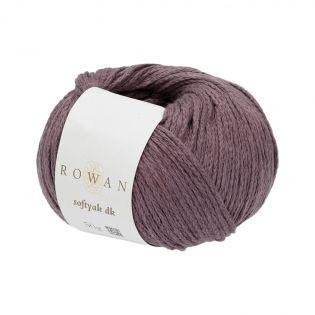 Rowan - Softyak DK - Heath
