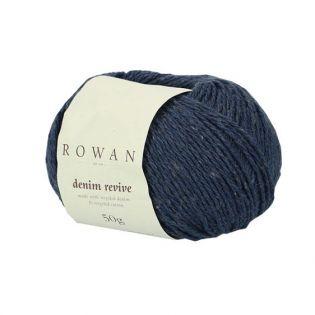Rowan - Denim Revive - Night