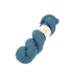Rowan - Moordale - Blue moor