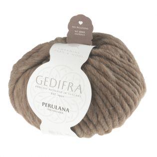 Gedifra - Perulana - braun