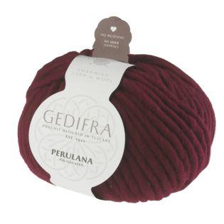Gedifra - Perulana - bordeaux