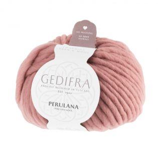 Gedifra - Perulana - altrosa