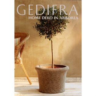Gedifra Home Deko in Arborea