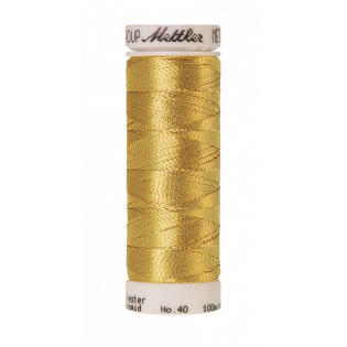 Metallic - 100 m - No.40 - 2108