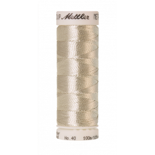 Metallic - 100 m - No.40 - 2701