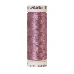 Metallic - 100 m - No.40 - 2830