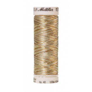 Metallic - 100 m - No.40 - 9924