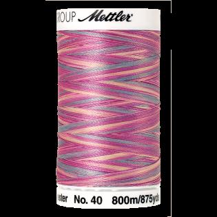 Poly Sheen Multi - 800 m - No.40 - 9912