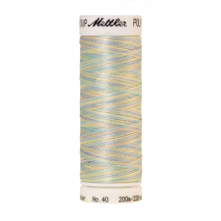 Poly Sheen Multi - 200 m - No.40 - 9936