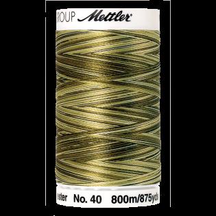 Poly Sheen Multi - 800 m - No.40 - 9976