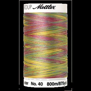 Poly Sheen Multi - 800 m - No.40 - 9977