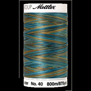 Poly Sheen Multi - 800 m - No.40 - 9978