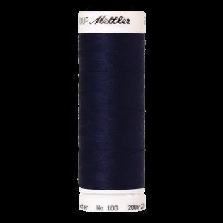 Seralon - 200 m - No.100 - 0016