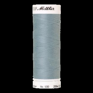Seralon - 200 m - No.100 - 0020