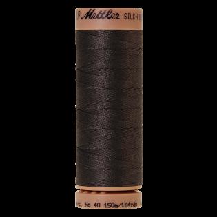 Silk Finish Cotton 40 - 150 m - No. 40 - 1282