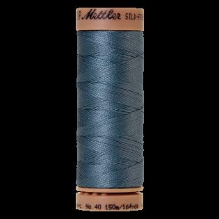 Silk Finish Cotton 40 - 150 m - No. 40 - 1306