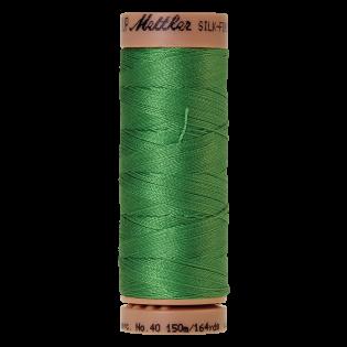 Silk Finish Cotton 40 - 150 m - No. 40 - 1314
