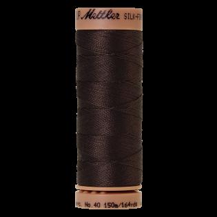 Silk Finish Cotton 40 - 150 m - No. 40 - 1382