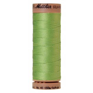 Silk Finish Cotton 40 - 150 m - No. 40 - 1527