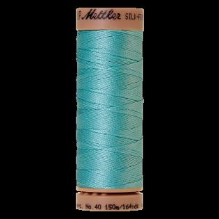 Silk Finish Cotton 40 - 150 m - No. 40 - 2792