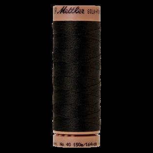 Silk Finish Cotton 40 - 150 m - No. 40 - 4000