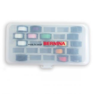 BERNINA - Jumbo Bobbin Box