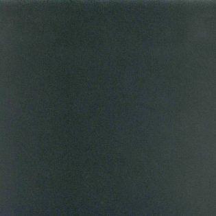 Plotterfolie - Flockfolie - dunkelgrau