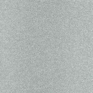 PlottiX - Flexfolie - Glitzerfolie - silber