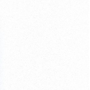 Plotterfolie - Flexfolie - Glitzerfolie - weiss