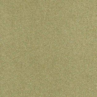 Plotterfolie - Glitter Mega Funkelfolie - gold-multi
