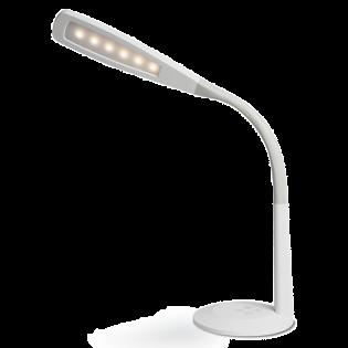PURElite - Quad Spektrum LED Schreibtischlampe