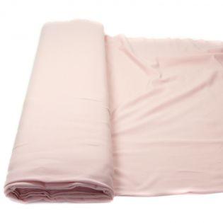 Modaljersey - uni - rosa