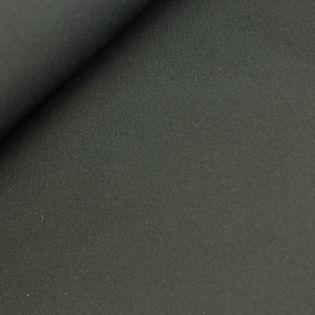 Softshell - uni - schwarz