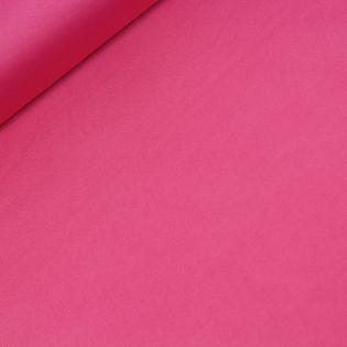 Sportjersey - uni - pink
