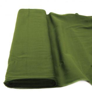 Genuacord - uni - grün