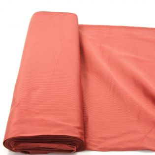 Genuacord - uni - orange