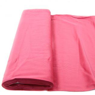 Genuacord - uni - rosa