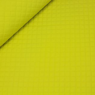 Stepper - gelb