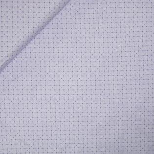 Baumwolle - Lavendelchen