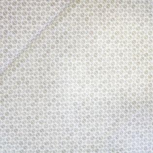 Baumwolle - Origami - Diamond - sand