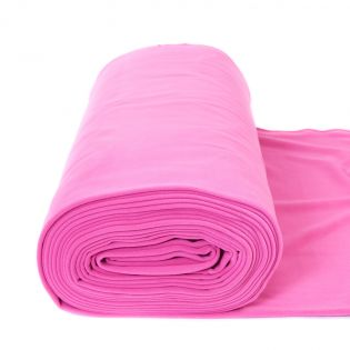 Polarfleece - Premium - uni - pink