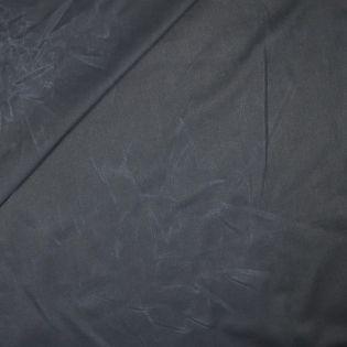 Oilskin - dry - leicht - anthrazit
