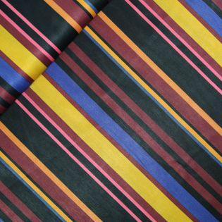 Microsatin - Streifen
