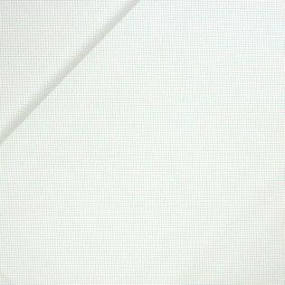 Baumwolle - Tilda - Classic Basics - Tiny Dots - mint