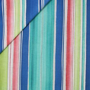Dekostoff - Stripes
