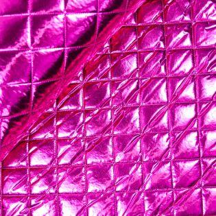 Stepper - metallic-pink