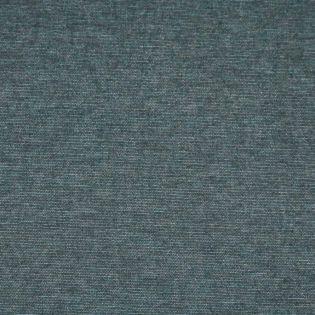 Romanitjersey - meliert - grau