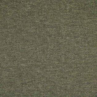 Romanitjersey - meliert - grün