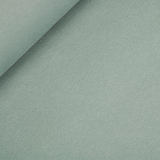 Alpenfleece - uni - teal