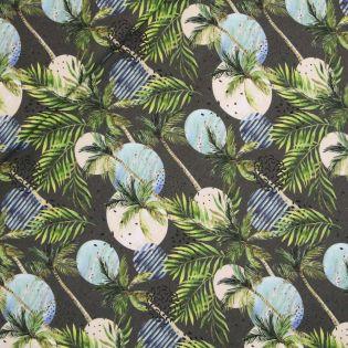 Sweatshirt - Karibikflair